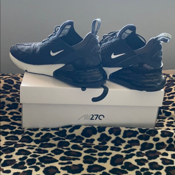 Nike Shoes   Nike Air Max 27 Se   Poshmark